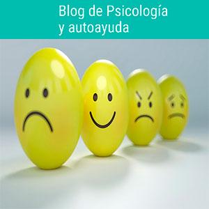 blog sobre psicologia y autoayuda