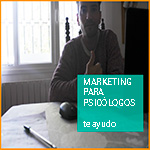 marketing para psicologos y por qué es tan importante en la actualidad