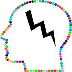 ejemplos de metodos heuristicos