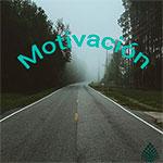 frases para motivarme
