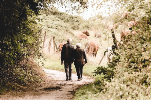 precio terapia de pareja